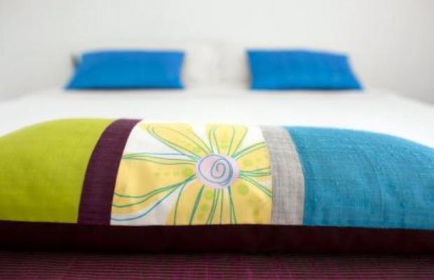 фото Cara Hotel изображение №14