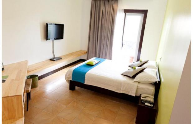 фотографии Cara Hotel изображение №8