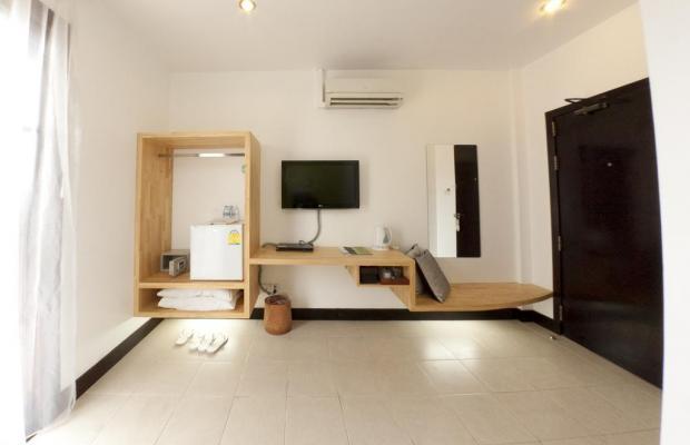 фото Cara Hotel изображение №2
