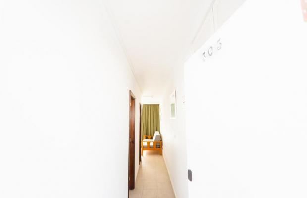 фотографии отеля Atlantic Sun Beach (ex. Carasol) изображение №27