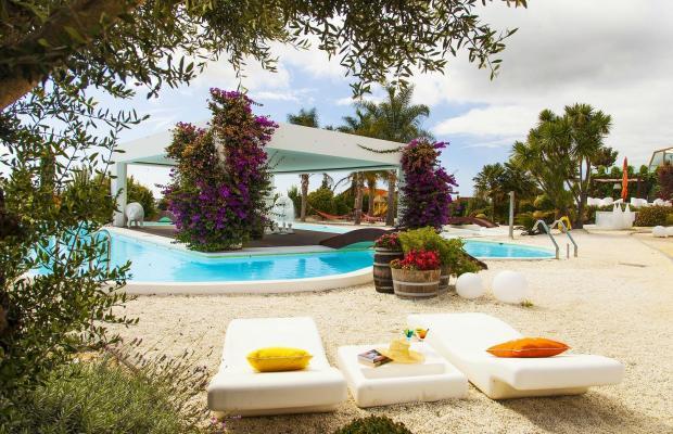 фотографии Augusta Spa Resort изображение №24