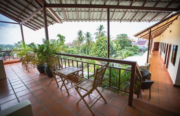 фото отеля Coolabah Hotel изображение №13