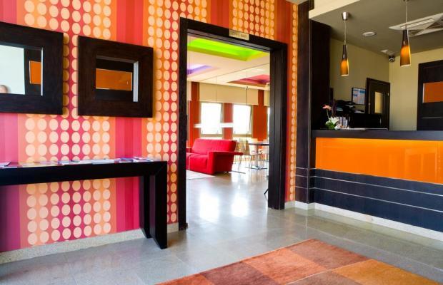 фотографии отеля Royal Nayef изображение №11