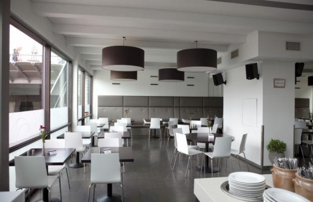 фотографии Comfort Hotel Osterport изображение №8