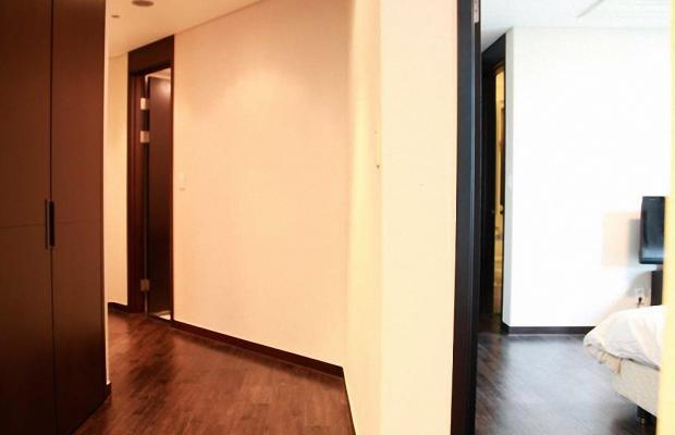фотографии отеля Vabien Suite 2 изображение №59