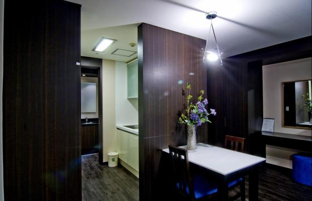фото Vabien Suite 2 изображение №18