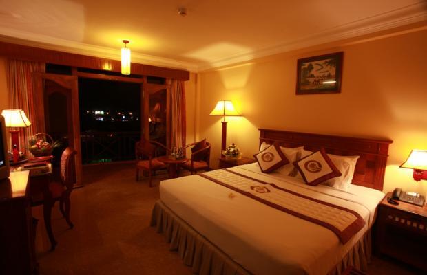 фото Golf Angkor Hotel изображение №14