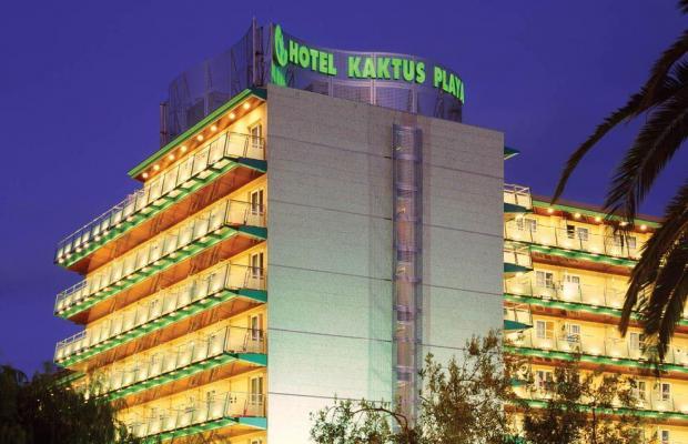 фото Kaktus Playa изображение №10