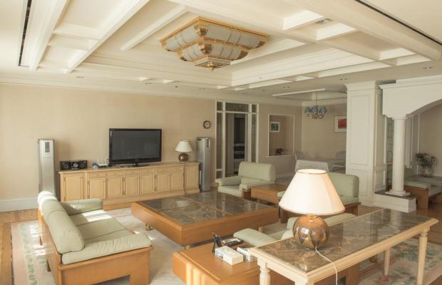фотографии отеля Sorak Park Hotel & Casino изображение №19