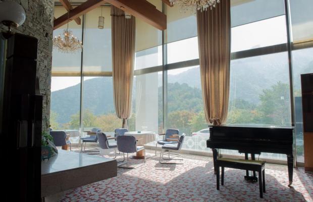 фото Sorak Park Hotel & Casino изображение №14