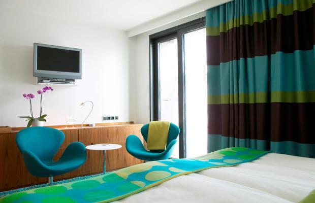 фото отеля First Hotel Avalon изображение №29