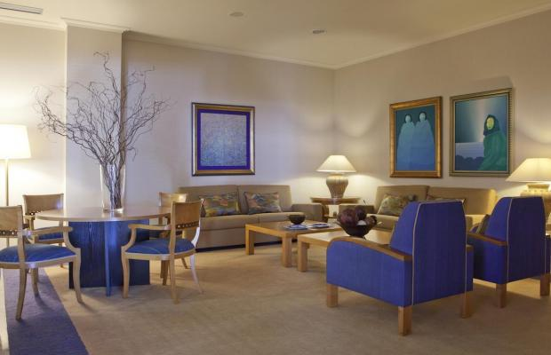 фотографии отеля Carlos I Silgar изображение №43