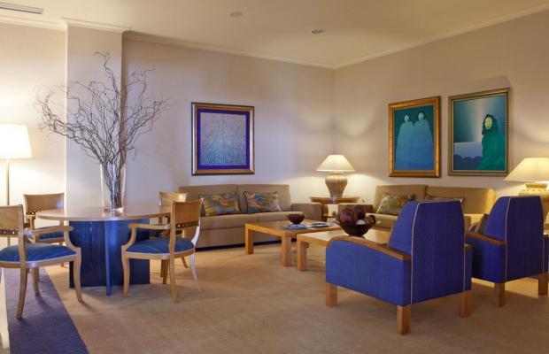 фотографии отеля Carlos I Silgar изображение №23