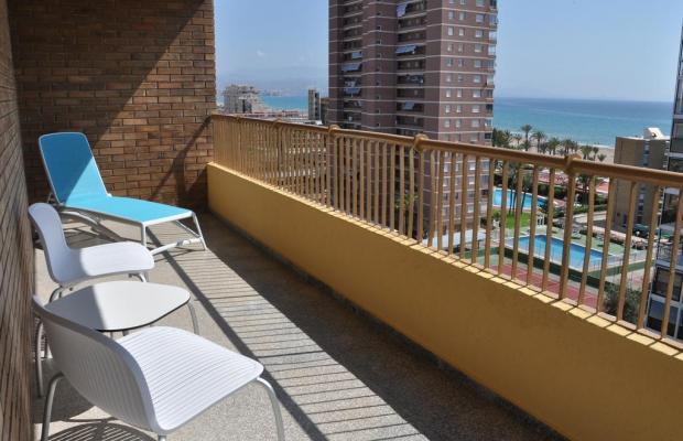 фото Castilla Alicante изображение №2