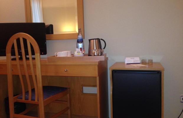 фото отеля Castelao изображение №33