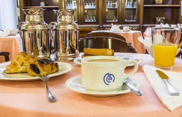фотографии отеля Castelao изображение №3