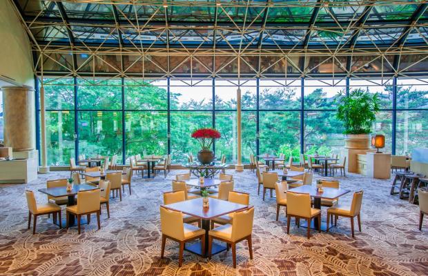 фото отеля Gyeongju Hyundai изображение №25