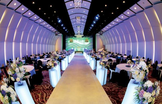 фотографии отеля Gyeongju Hyundai изображение №19