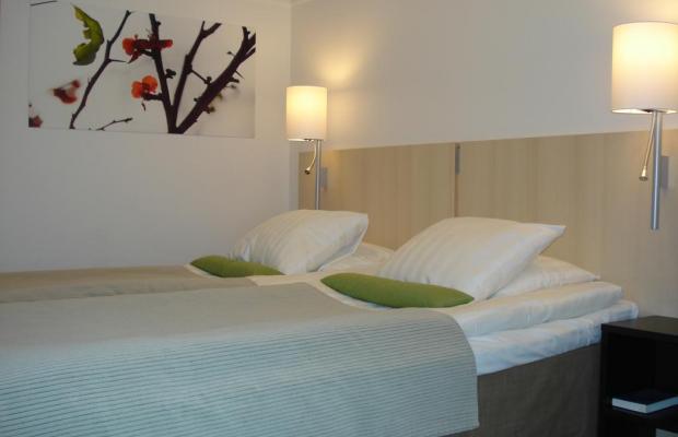 фото отеля Scandic Uplandia изображение №29