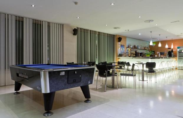 фото отеля Daniya Alicante (ex. Europa) изображение №25