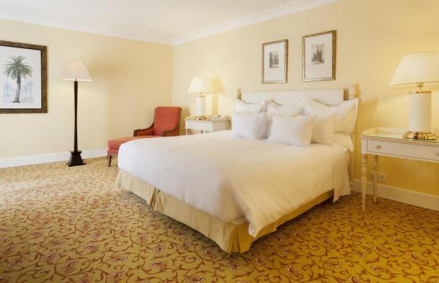 фото отеля Denia La Sella Golf Resort & Spa (Denia Marriott La Sella Golf Resort & Spa) изображение №37