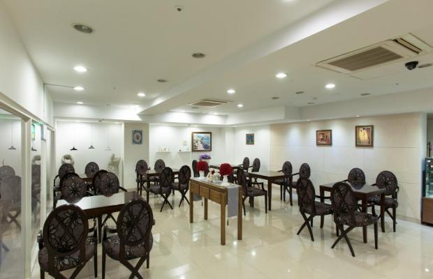 фото отеля Benikea Hotel Acacia изображение №13