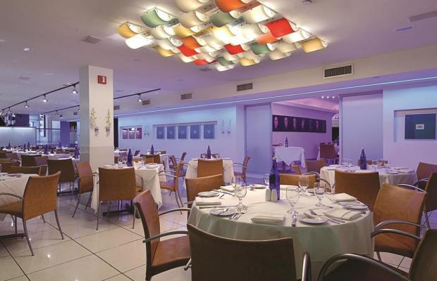 фотографии отеля Stewart Hotel (ex. Affinia Manhattan) изображение №23