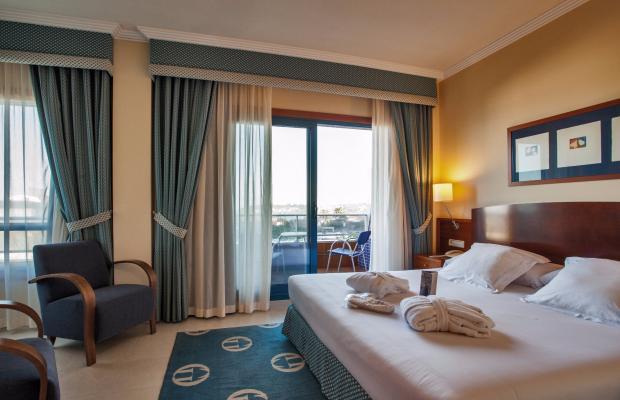 фото отеля Hotel Spa Galatea изображение №89