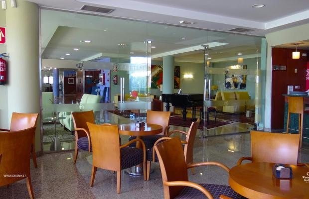 фотографии Hotel Spa Galatea изображение №12