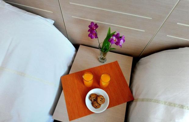 фото отеля Hana изображение №17
