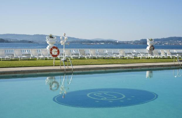 фото Eurostars Gran Hotel La Toja изображение №54