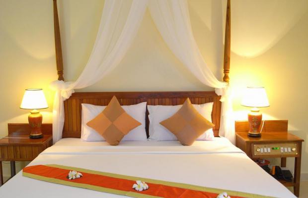 фотографии Dara Reang Sey Hotel изображение №8
