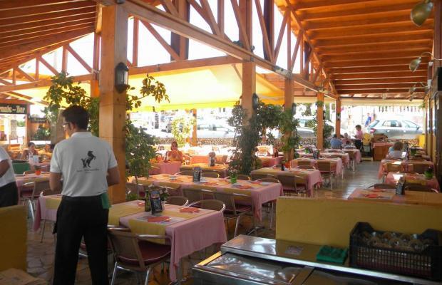 фотографии отеля Sa Paissa изображение №7