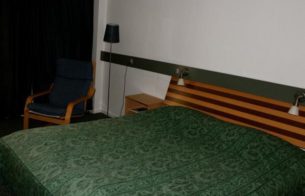 фотографии Rossini Hotel изображение №20