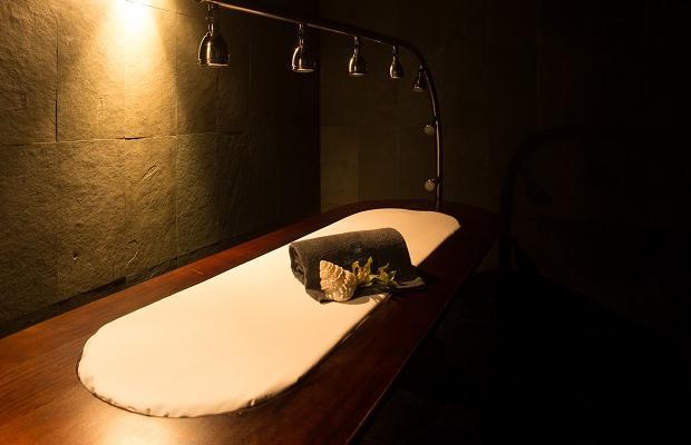 фотографии отеля Gran Talaso Hotel Sanxenxo изображение №55