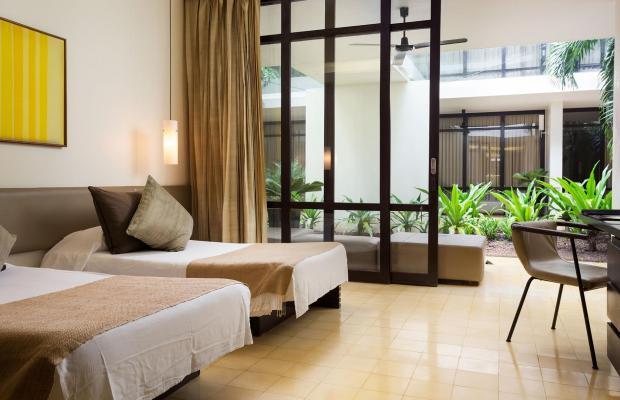 фото отеля FCC Angkor изображение №5