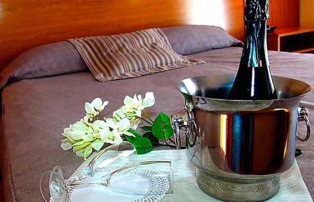 фотографии отеля San Juan изображение №11