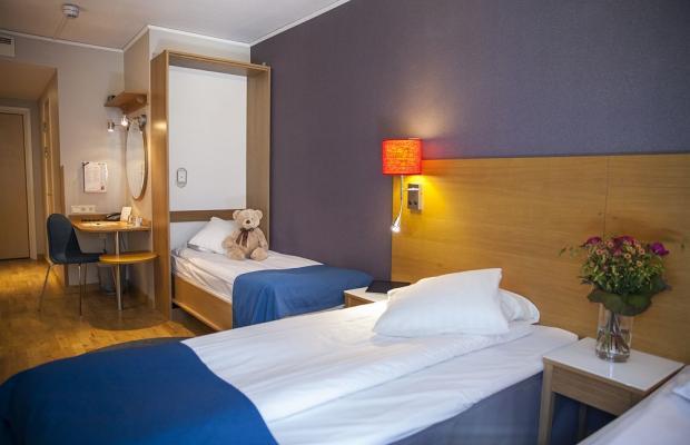 фото отеля Spar Hotel Garda изображение №25