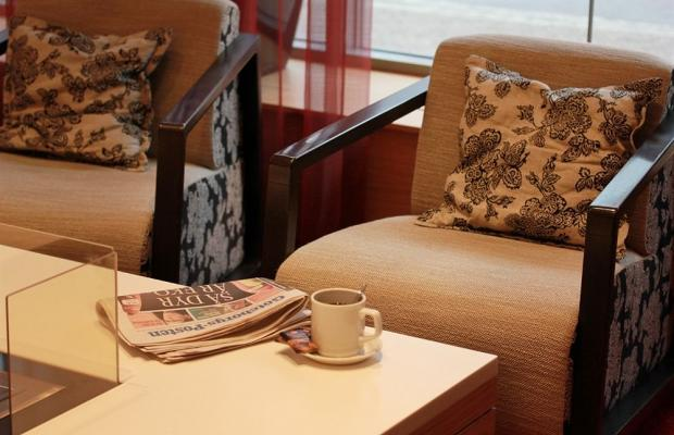 фото Spar Hotel Majorna изображение №30