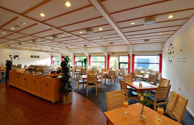 фотографии отеля Scandic Odense изображение №31
