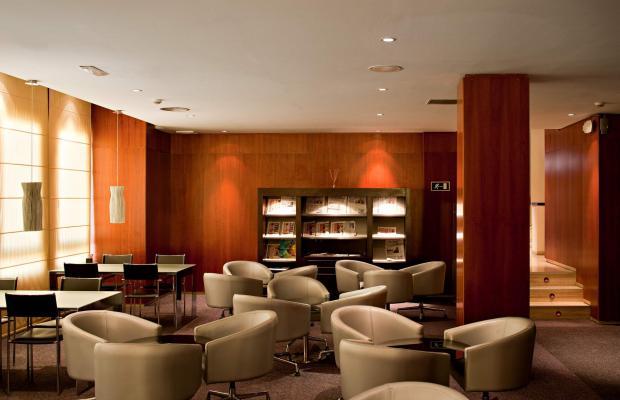 фото отеля AC La Linea by Marriott изображение №5