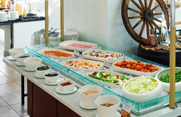 фото отеля The Suites Hotel Jeju изображение №69