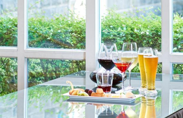фотографии The Suites Hotel Jeju изображение №68