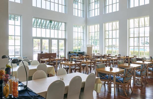 фото The Suites Hotel Jeju изображение №22