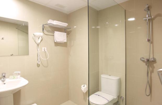 фото Centro Mar Hotel (ex. Centro Playa) изображение №18