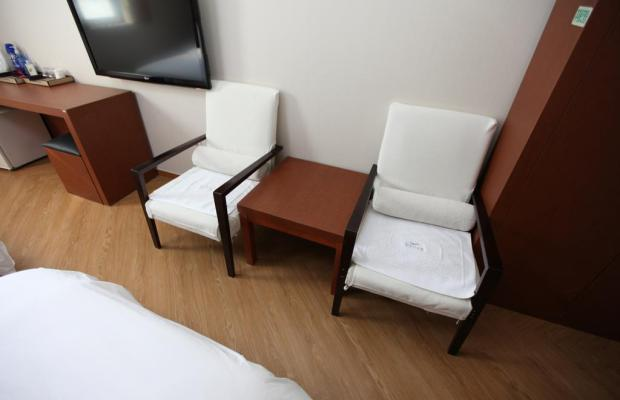фотографии Incheon Airtel изображение №24