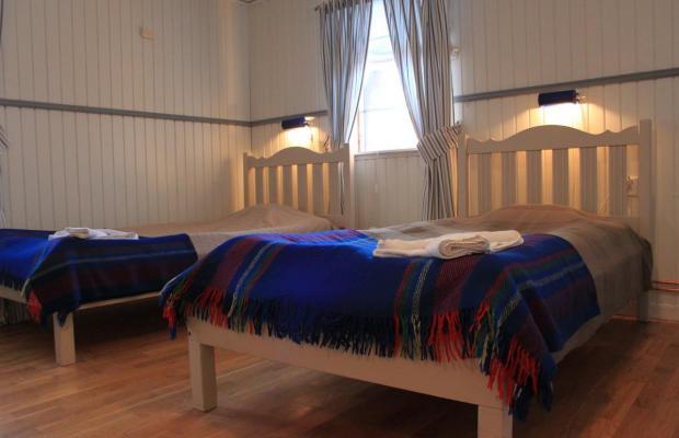 фото отеля Karolinen изображение №5