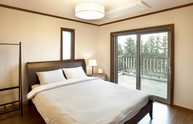 фото отеля Jejueco Suites изображение №29