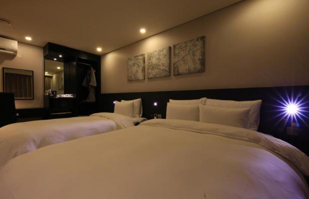фото отеля Kobos Hotel изображение №37