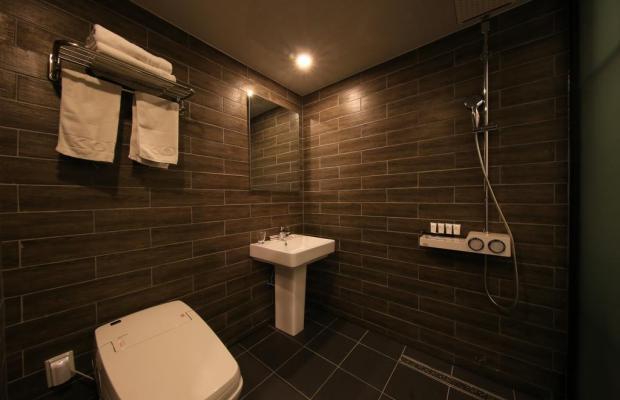 фото Kobos Hotel изображение №22